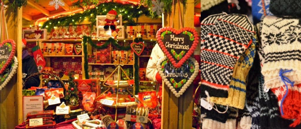 collage deense kerstmarkt zeemanskerken 2014
