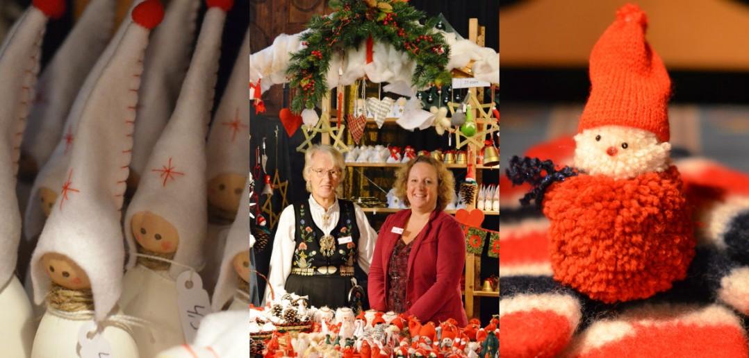 collage noorse kerstmarkt 2014 zeemanskerk