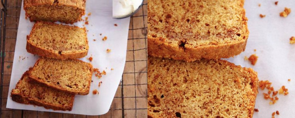 collage speculaascake