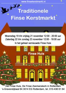 finsehuis2014(1) flyer