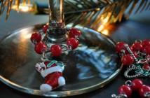 header kerstglazys