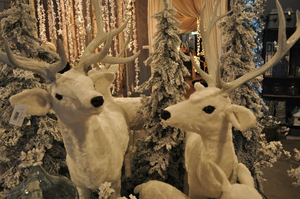 hertjes kerstshow coppelmans 2014