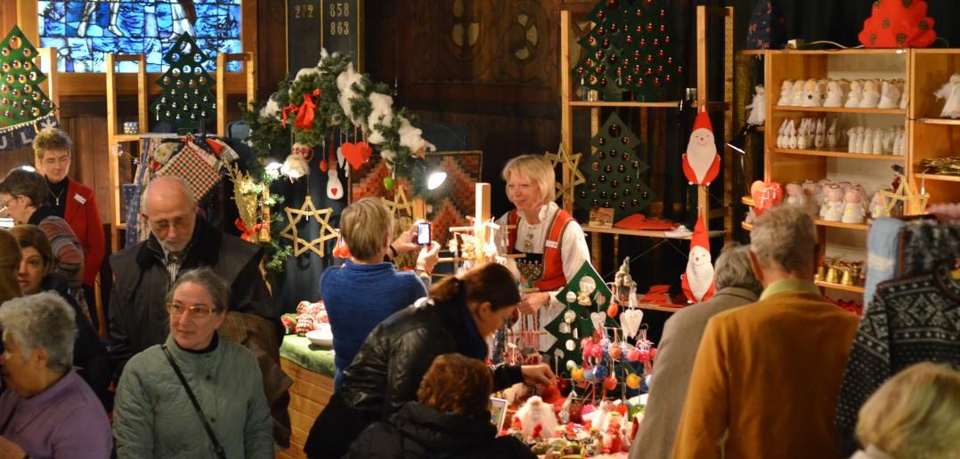 scandinavische-kerstmarkt-4