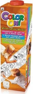 Coloronkleurplaat-Blokker-499
