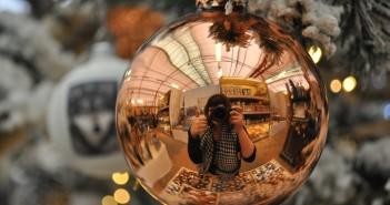 kersttrends 2014 - stoer urban met koper