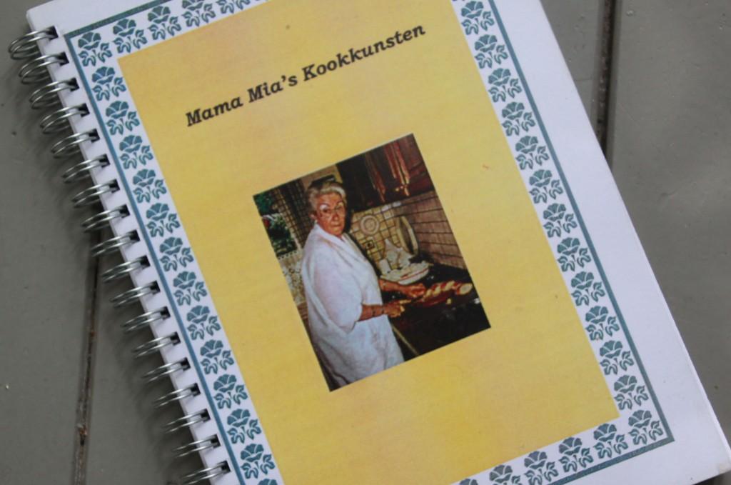 Kookboek_omas_recepten