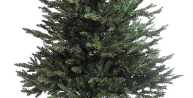 https://www.christmaholic.nl/wp-content/uploads/2014/11/Kunstkerstboom-Macallan-Pine-230cm-Black-Box.clipular.jpg