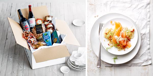 foodbox_kerst_2014_600