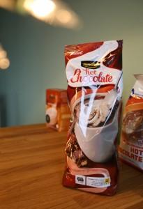 hotchocolatejumbo