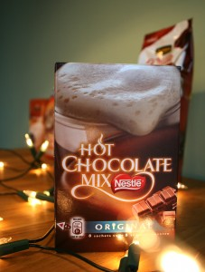 hotchocolatenestle