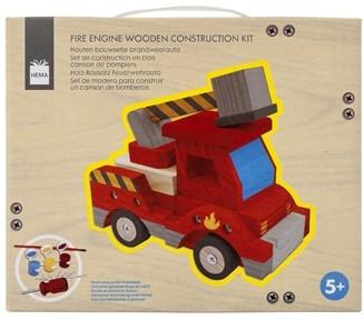 houten-bouwsetje-brandweerauto-5euro-hema
