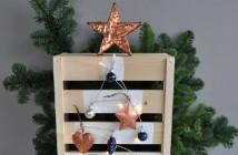 houten kerstboom maken header 2