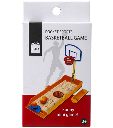 mini-behendigheidsspelletje-basketball-1euro-hema