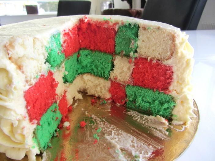 taart binnenkant 1