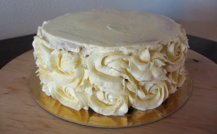 taart buitenkant 1