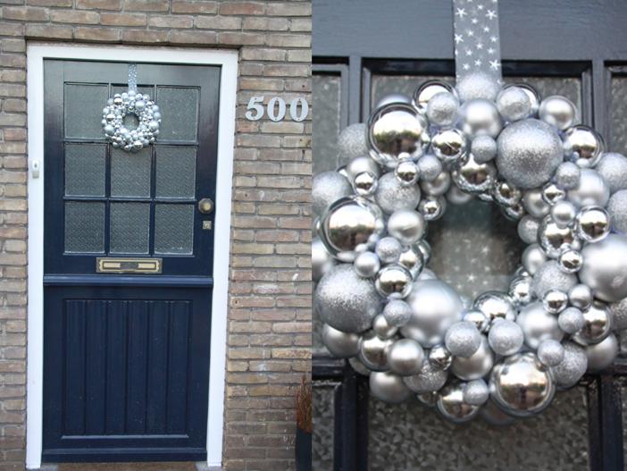 Kerstkrans_Voordeur2