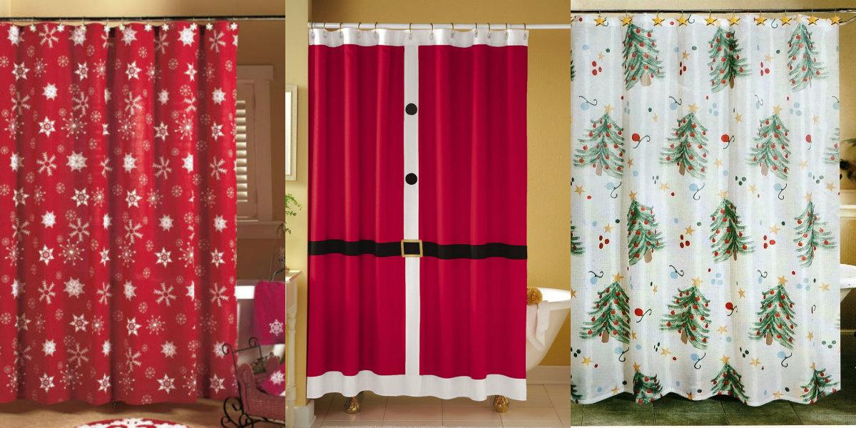 10x Kerstsfeer op je toilet & badkamer