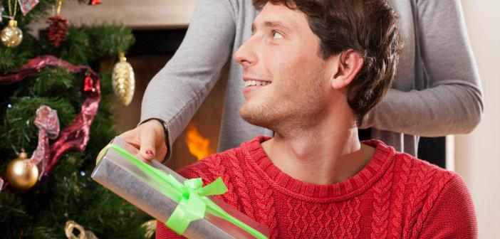 De Leukste Cadeautjes Voor Je Vriend Of Man Christmaholicnl