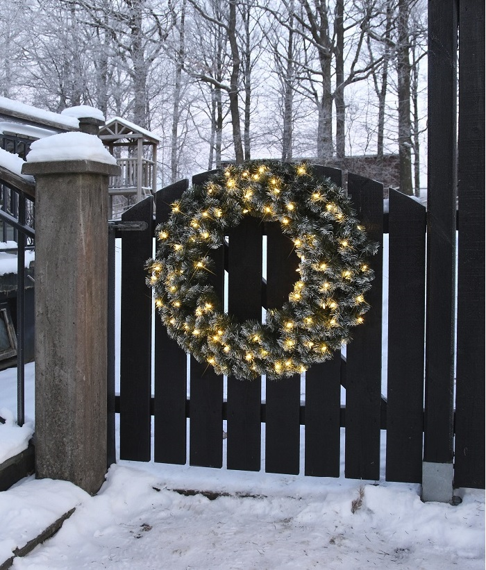 https://www.christmaholic.nl/wp-content/uploads/2014/12/kerstkranspoort.jpg