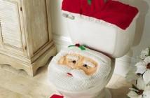 kerstman plee header