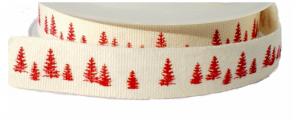 pine tree rood