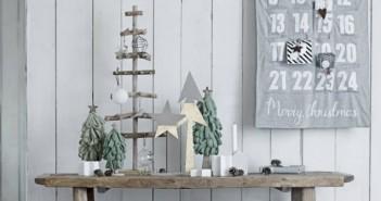 bloomingville kerst 2015 accessoires decoraties