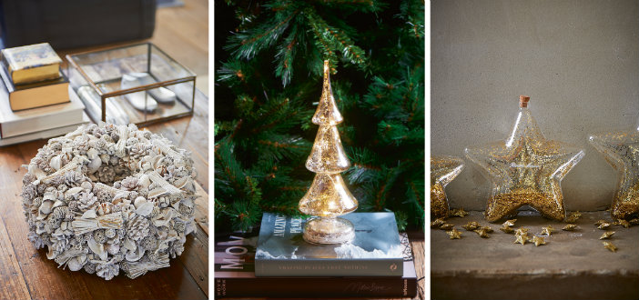collage kerst collectie rm 2015