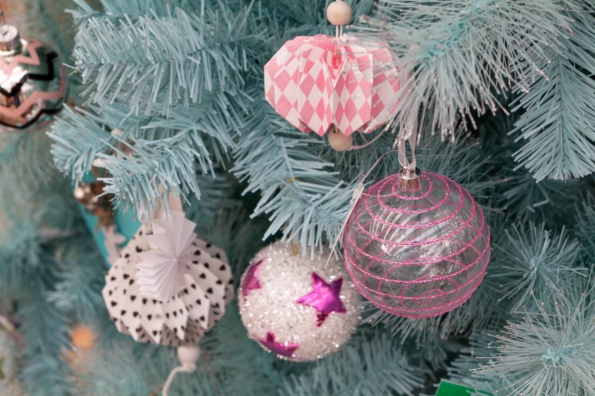 Kerst bij intratuin 2015   dit zijn de nieuwe kersttrends