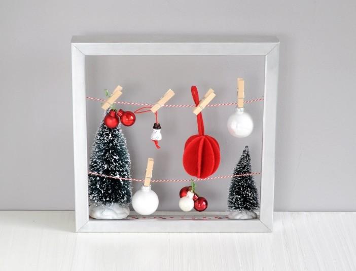 lijstje kerst 2