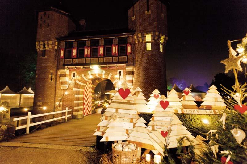Christmasfair-4988