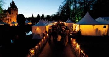 leukste kerst evenementen uitjes 2015 kerstmarkten