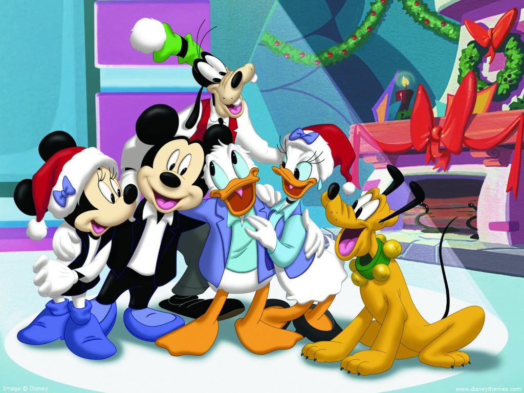 Mickey-Mouse-Christmas-disney-christmas-27884821-1024-768