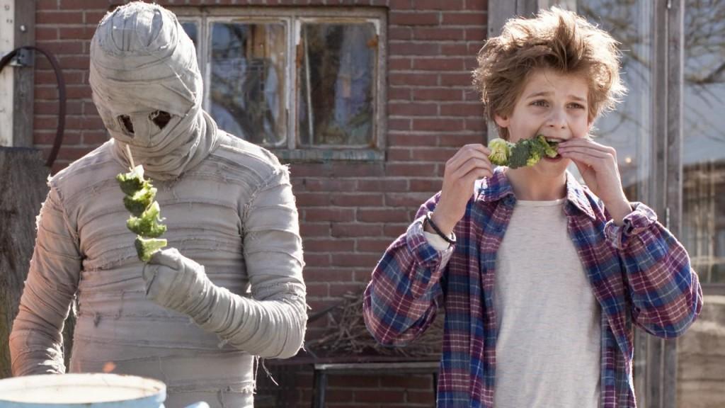 hensema-en-dagelet-in-nieuwe-dummie-mummie-film