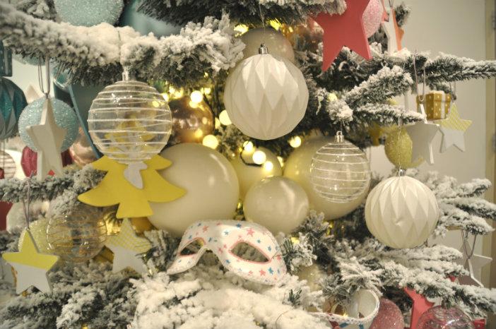 kerst pastels retro 2015 trends
