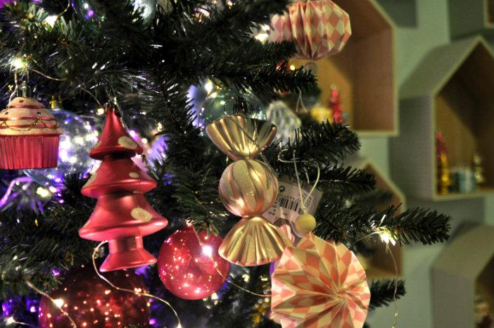 kerst speels vrolijk 2015