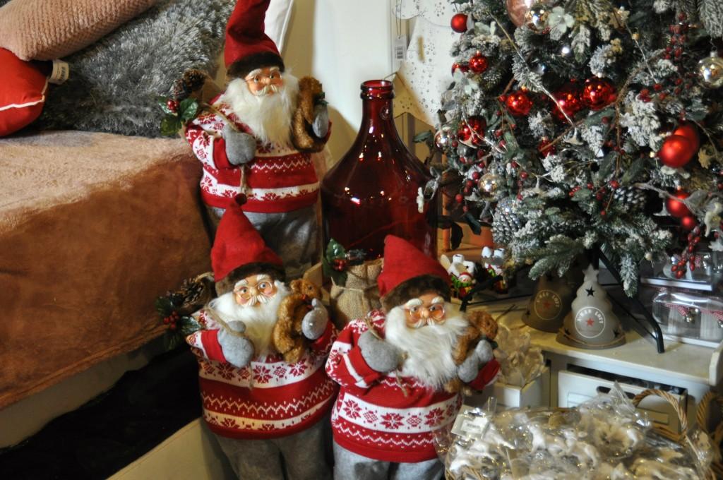 kerstafdeling coppelmans nuenen 2015