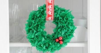 Kerst Knutselen Archives Christmaholic Nl