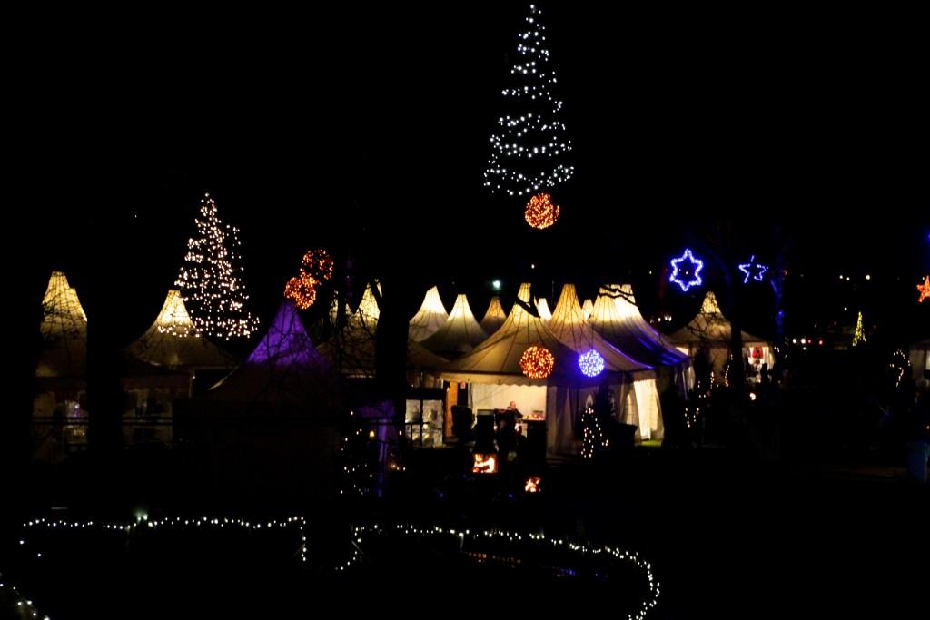 kerstlandgoedkeukenhof