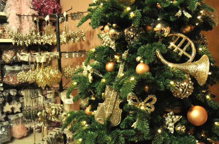 klassieke kerst coppelmans 2015