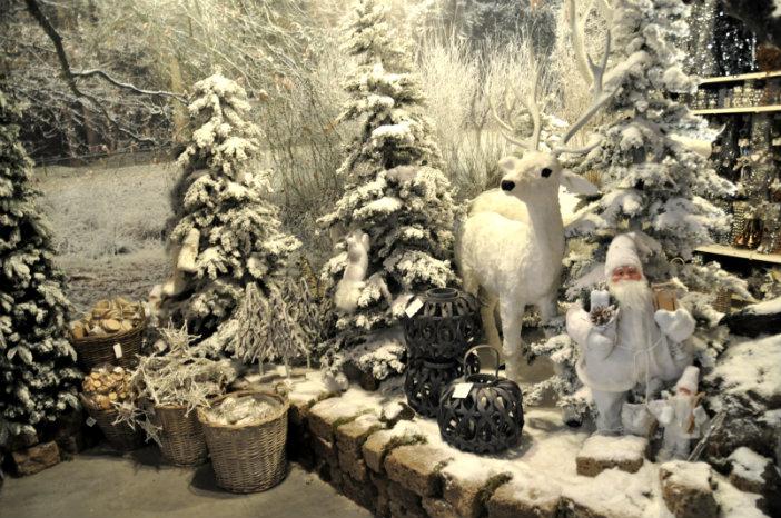 sneeuwwit kerst 2015