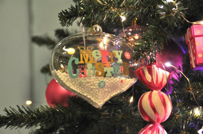 vrolijke kerst coppelmans 2015