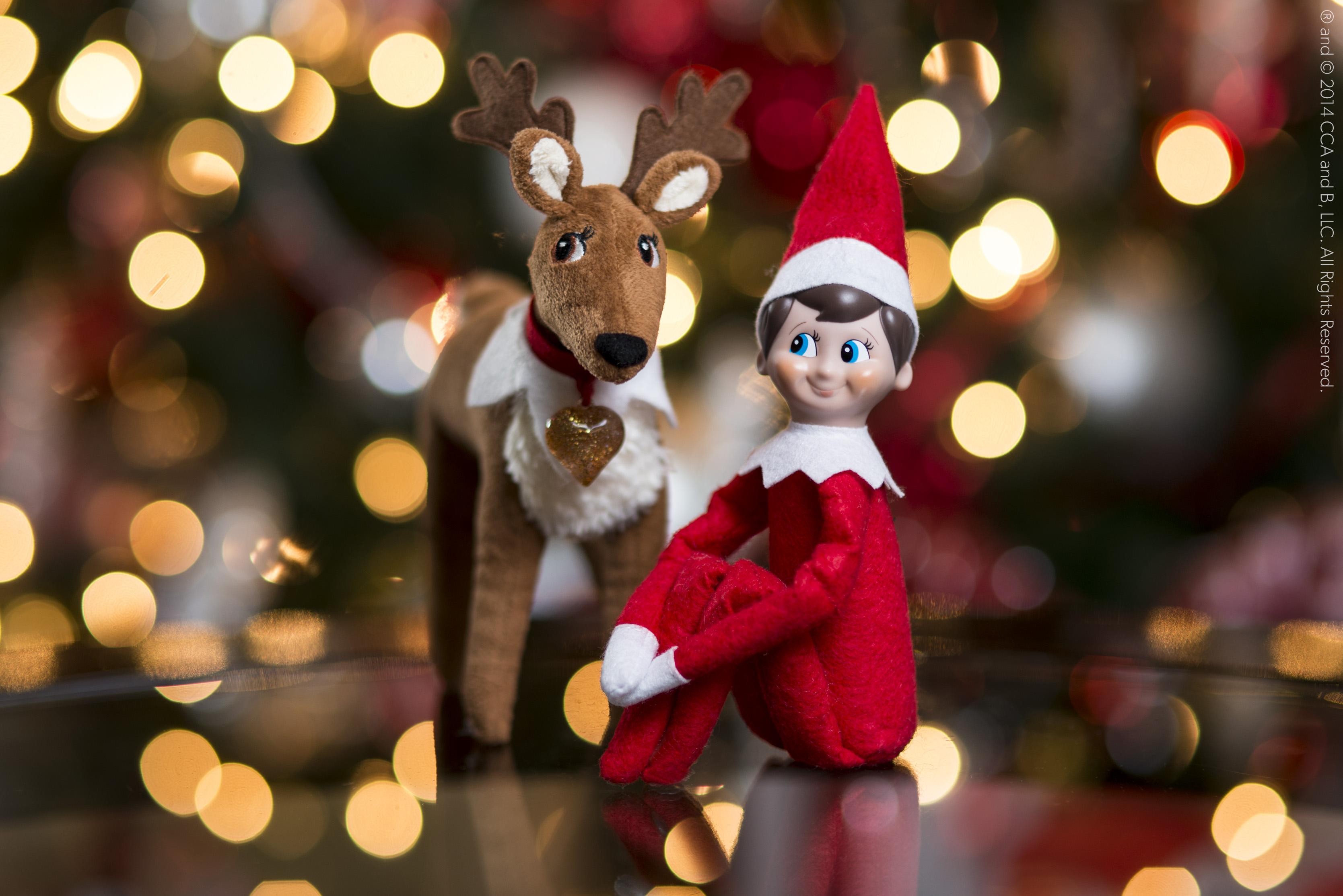 Reindeer_with_Scout_Elf_2
