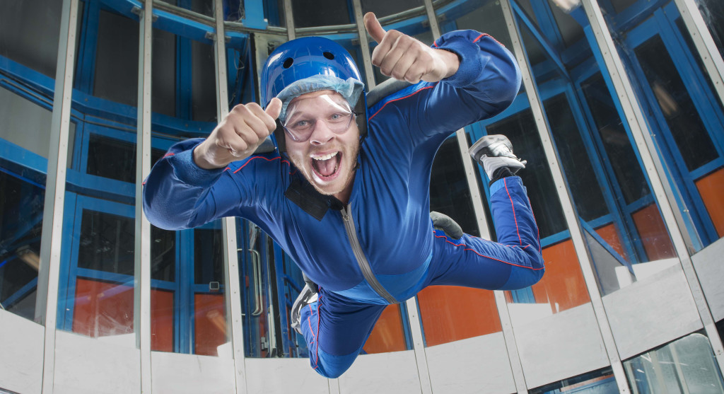 VOGUE-THERME-Indoor-skydive-kv181