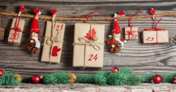 Cadeaus Onder 10 Euro Archives Christmaholicnl