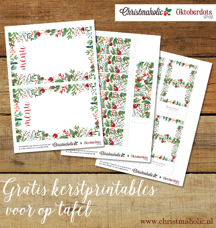 christmaholic-printable-kerstmenu-naamkaartje-servetring