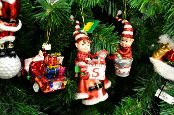 elf traditionele kerst 2015