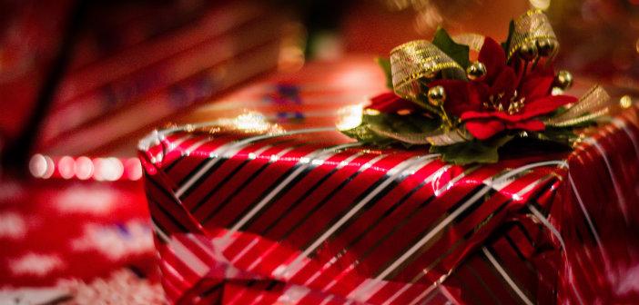 3 Fijne Cadeautjes Voor Je Schoonmoeder Christmaholicnl