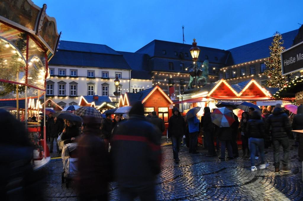kerstmarkt dusseldorf 2015 2