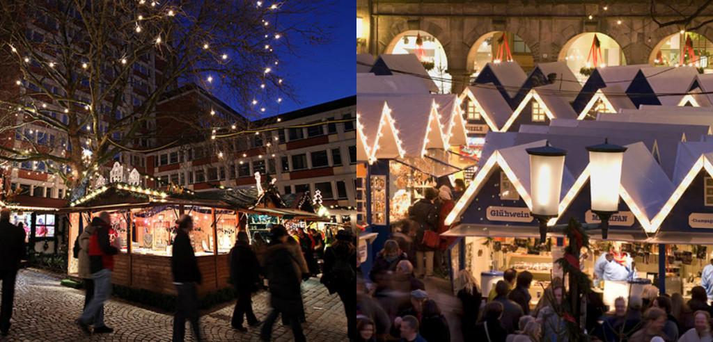 kerstmarkt munster duitsland 2015