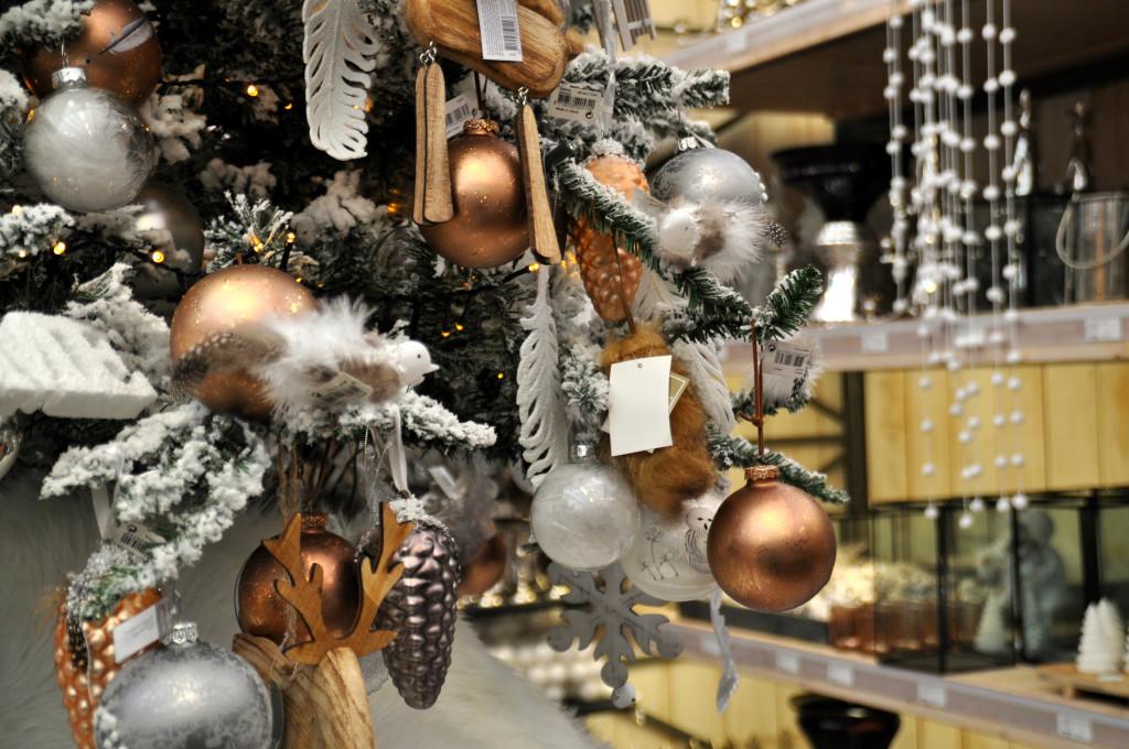 kersttrends 2015 veren tuincentrum osdorp